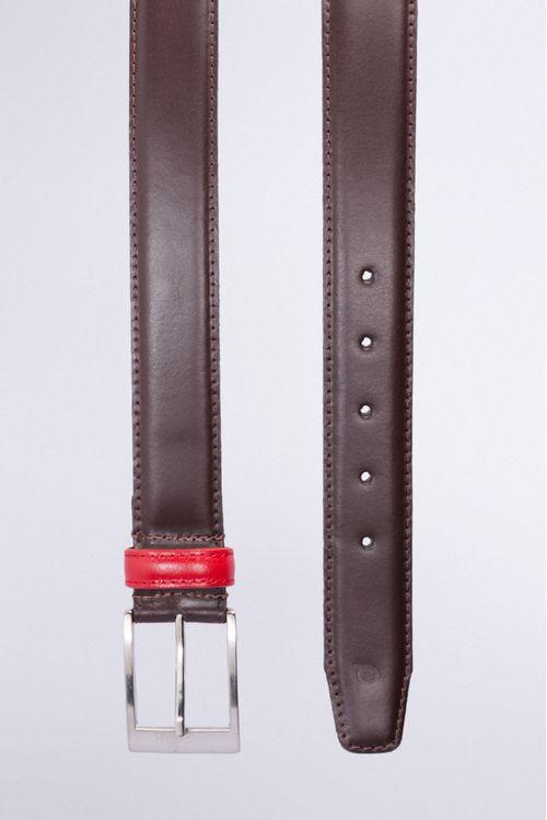 Cinturón Bonnie
