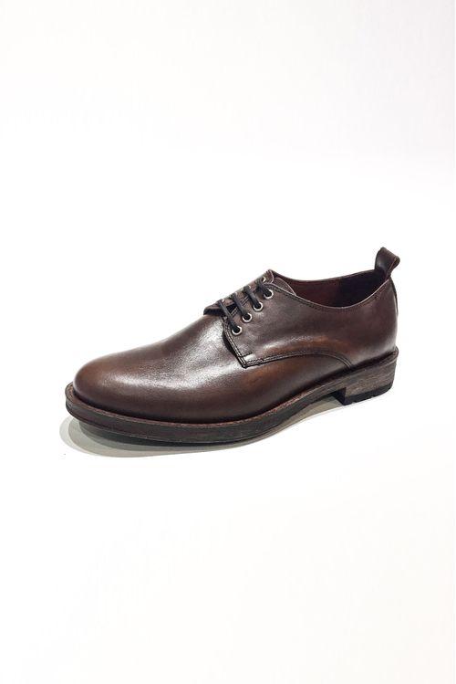 Zapato Ben