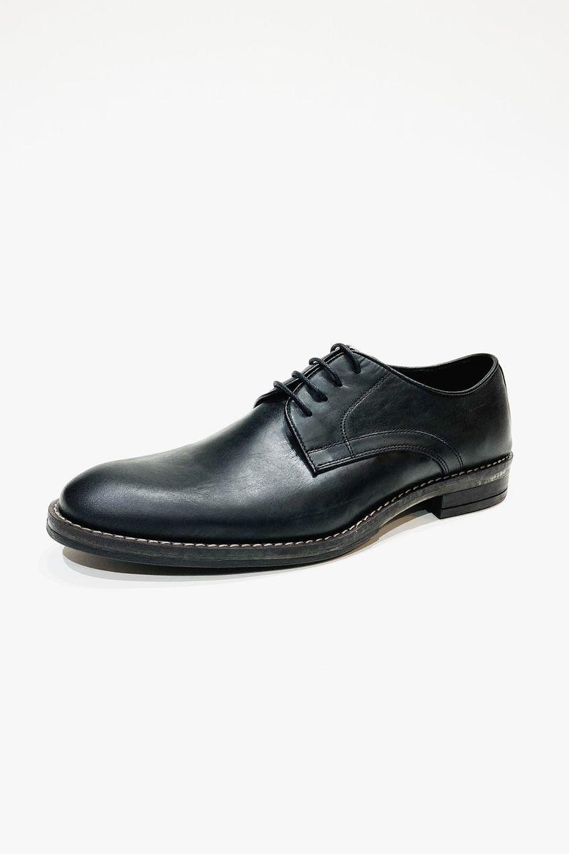 Zapato-Kang