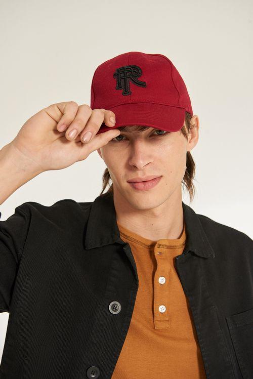 CAP PRT